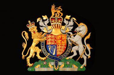 Royal Box - Portrait Bas Relief Sculptures